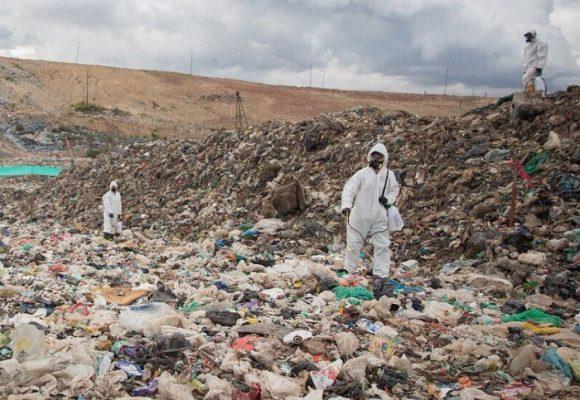 ¿Se debe cambiar el modelo de gestión de residuos sólidos en Bogotá?