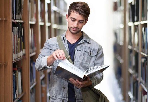 En defensa de la universidad: respuesta a Iván Gallo