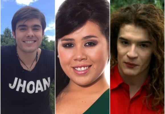 El fracaso de los ex protagonistas de RCN: sin escándalos no suenan