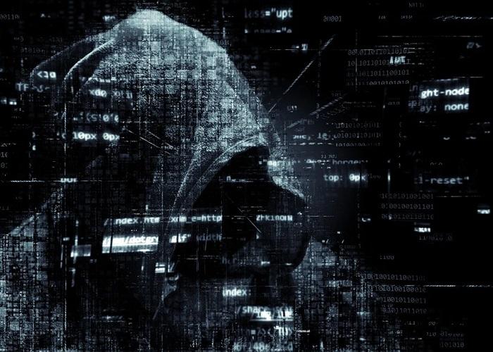 Ciberespacio, un nuevo escenario de confrontaciones