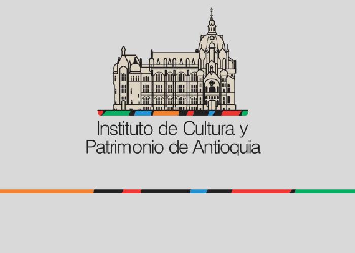 La bisoñada del Instituto de Cultura y Patrimonio de Antioquia en plena crisis del COVID-19