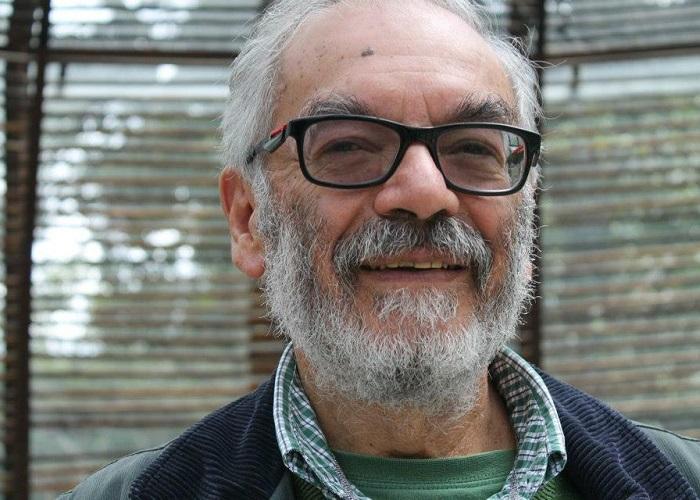 Isaías Peña Gutiérrez, el gran testigo del boom y la novelística latinoamericana