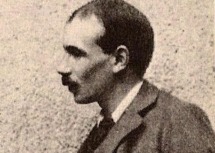 Keynes, para un capitalismo pospandemia