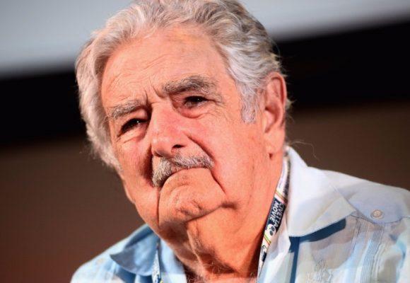 La tristeza de Pepe Mujica con el proceso de paz en Colombia