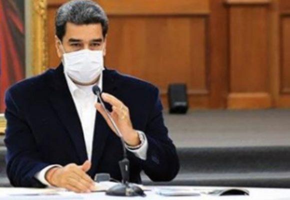 Las explicaciones que el presidente Duque le debe a Venezuela