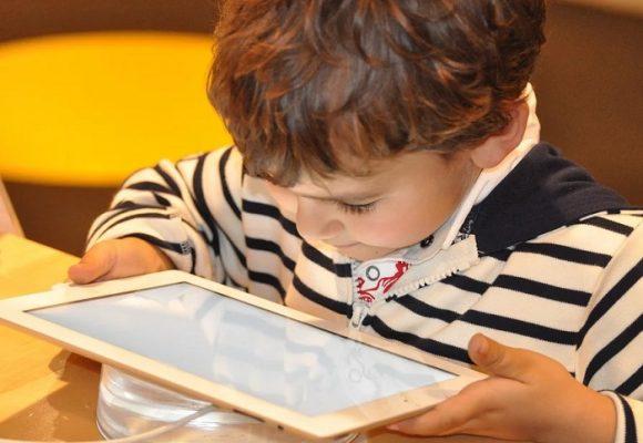 ¿Hasta cuándo irá la educación virtual?