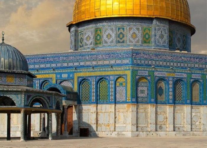 Día de Al-Quds 2020: conmemorando la resistencia palestina pese a la ocupación y el COVID-19