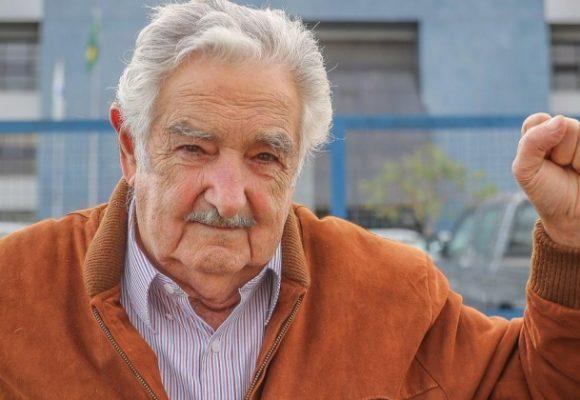 Carta abierta a Pepe Mujica