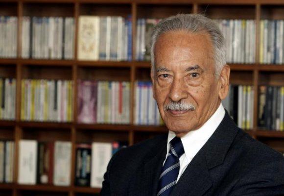 El triste adiós a Carlos Pinzón, el hombre del Teletón y el Club de la Televisión