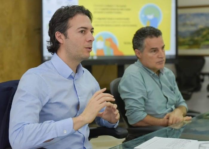 ¿Cómo se piensa la paz en Antioquia?