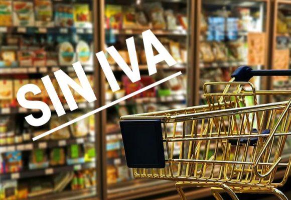 Conozca las fechas y productos que estarán sin IVA en Colombia