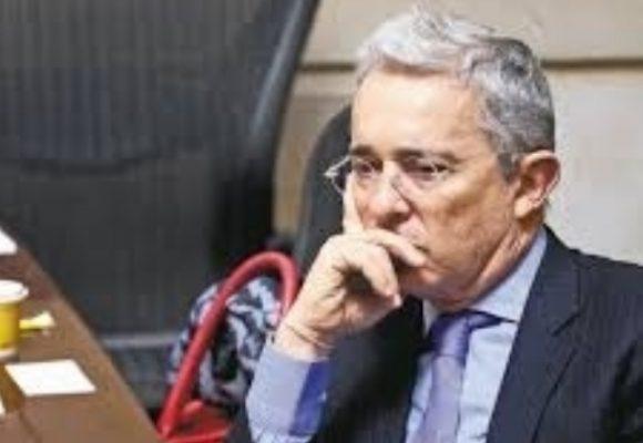 Uribe debería estar preocupado con tanto odio que desata