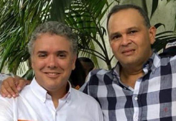 Indignación contra Fiscal por captura de investigadores que descubrieron Ñeñepolítica