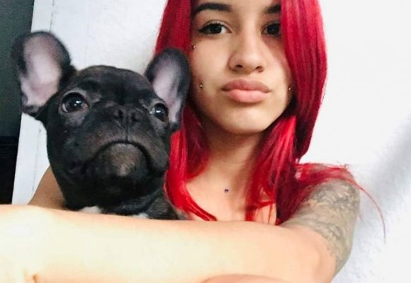Las denuncias por violación, maltrato y hasta asesinato que caen sobre 600 artistas de Medellín