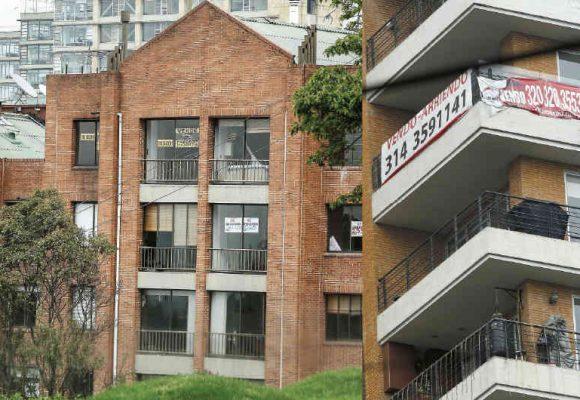 Condiciones para terminar unilateralmente  su contrato de arrendamiento