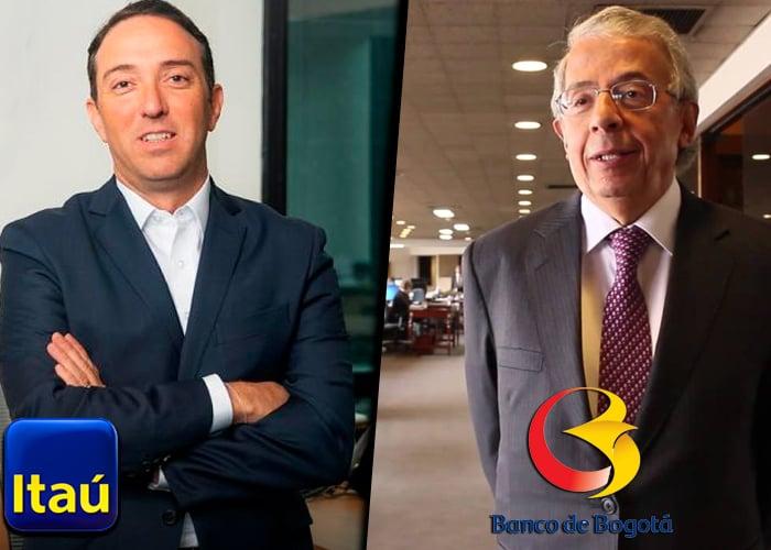 Ganancias de bancos en Colombia tras COVID-19