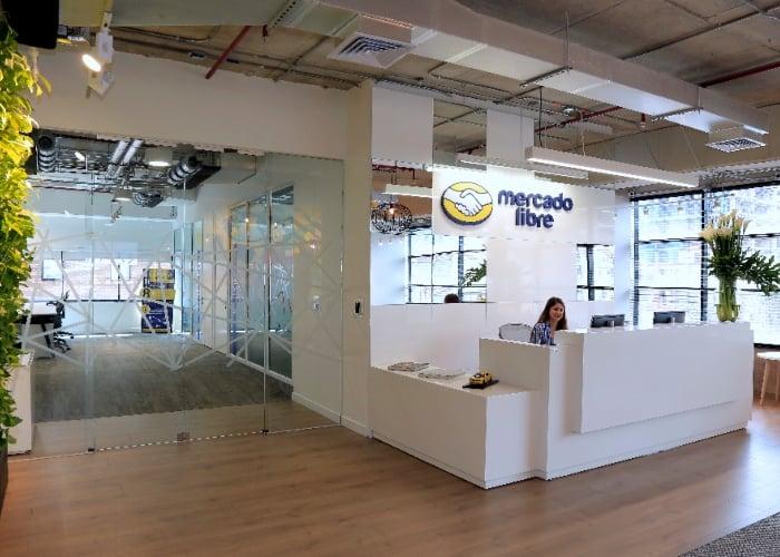 Mercado Libre contratará a 200 profesionales en Colombia