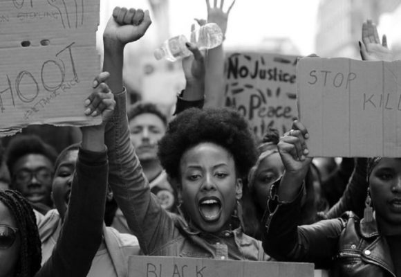 Feminismo Negro: la verdadera lucha de las mujeres afrodescendientes