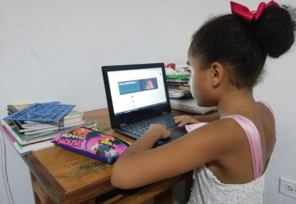 Electricaribe, un golpe a la educación virtual en la costa