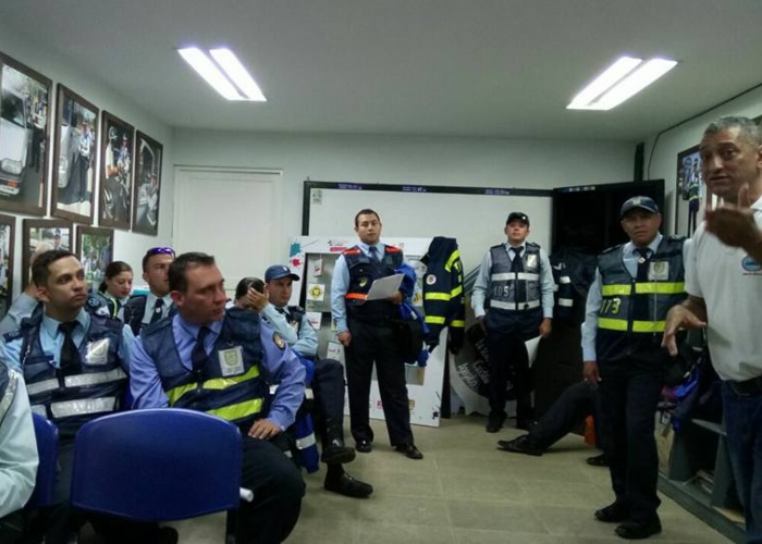 ¿Se aproxima una masacre laboral en Pereira?