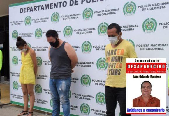 El macabro crimen que tiene estremecido al Caquetá