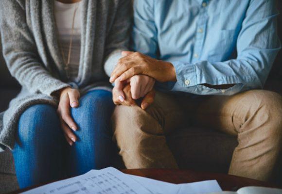 Duelo y cuarentena, conozca y evite la depresión por aislamiento