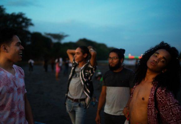 Ser MRP (Marica, Regia y Puta) en la costa colombiana