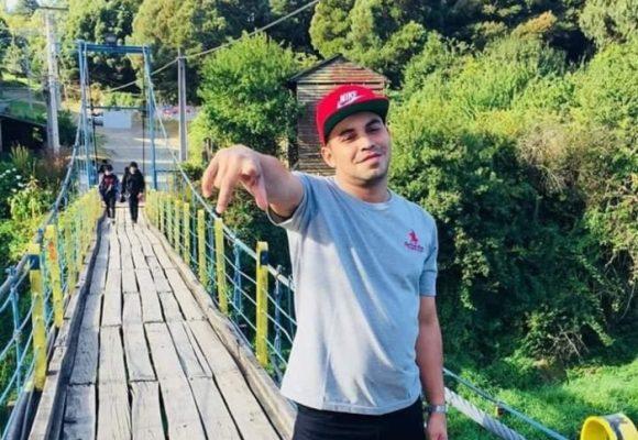 Ser colombiano y morir indocumentado en el extranjero