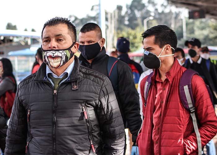 Si Colombia tuviera cultura ciudadana, no tendríamos gobiernos demagógicos