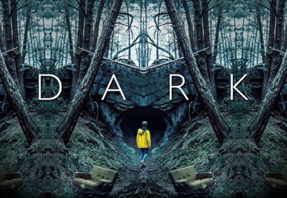 Guía práctica para entender Dark, la mejor serie de Netflix