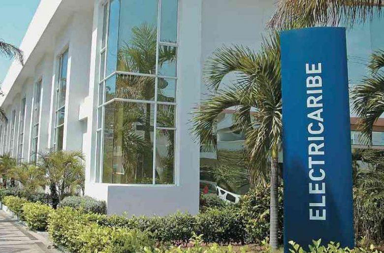 La rabia con Electricaribe por haber dejado a Barranquilla sin luz en plena pandemia