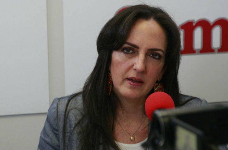 Cabal advierte a Mindefensa que caso de niña violada podria ser falso positivo