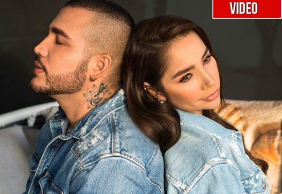 ¿Por qué Paola Jara y Jessi Uribe se están convirtiendo en la pareja más odiada del país?