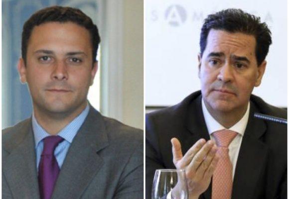 El trago amargo de Juan Carlos Mira en el caso Pearl-Asocaña