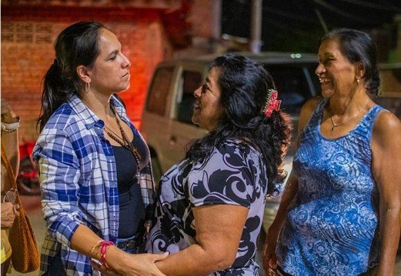 Amenazas contra funcionarias de la alcaldía en Santander de Quilichao