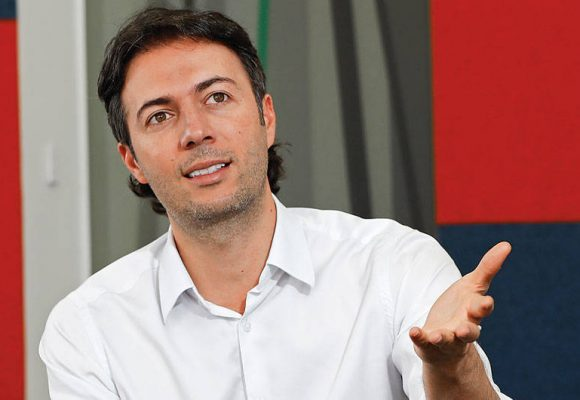 Alcalde de Medellín terminó cobrándole el favor a Barranquilla