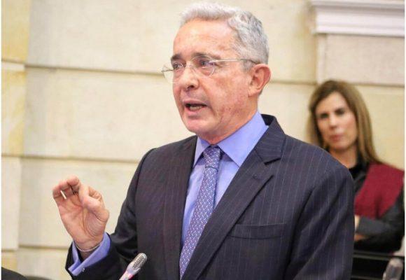 La detención de Uribe y la esperanza de una democracia profunda en Colombia