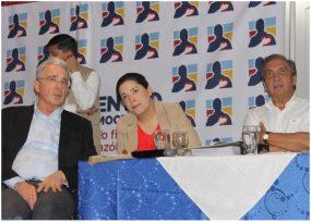 El uribismo mantiene la Agencia de Desarrollo Rural
