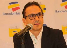 Bancolombia campeona en la entrega de los subsidios a la nómina