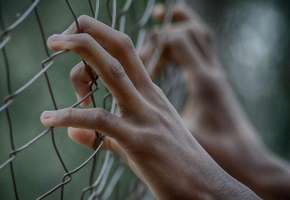 La pandemia se le suma a la crisis de las cárceles de Antioquia