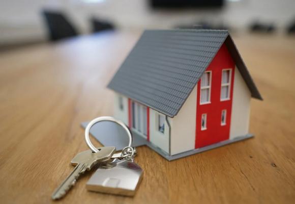 ¿Hipoteca inversa o perversa?