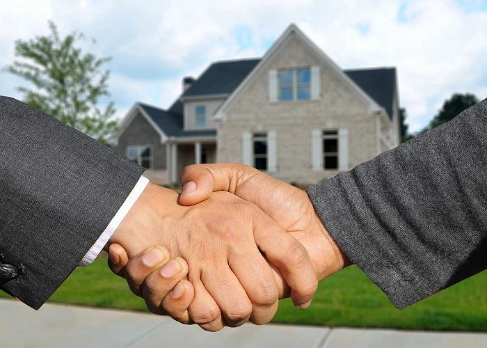 De los afectos y la hipoteca inversa