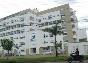 Por amenazas médicos frenan atención en Buenaventura