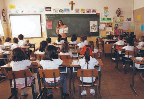 Más de 1.000 colegios privados no volverán a clases presenciales