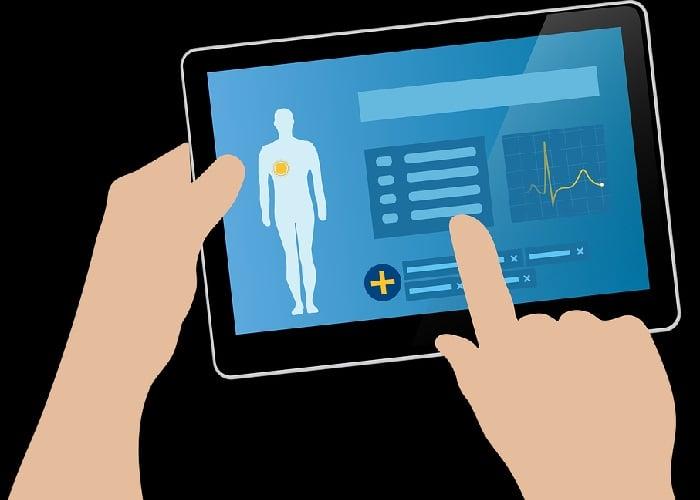 Historia clínica electrónica, un avance que no debe quedar en letra muerta