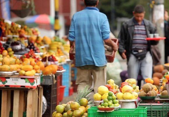 La estrategia de Ingreso Solidario para llegar a más lugares