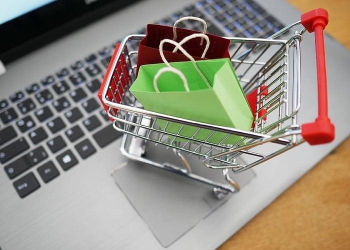 Lo que clientes y comerciantes deben saber antes de los días sin IVA