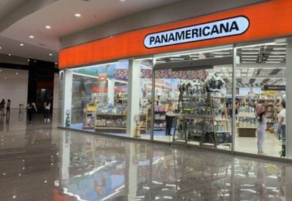 Panamericana no quiere aplicar el día sin IVA
