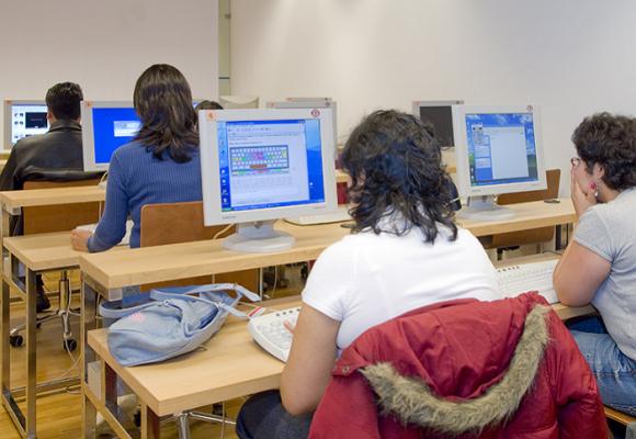 ¿Qué estamos haciendo los docentes para mejorar la educación en Colombia?