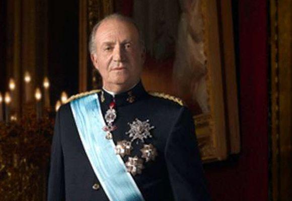 El enredo judicial del que dificilmente saldrá el Rey Juan Carlos I
